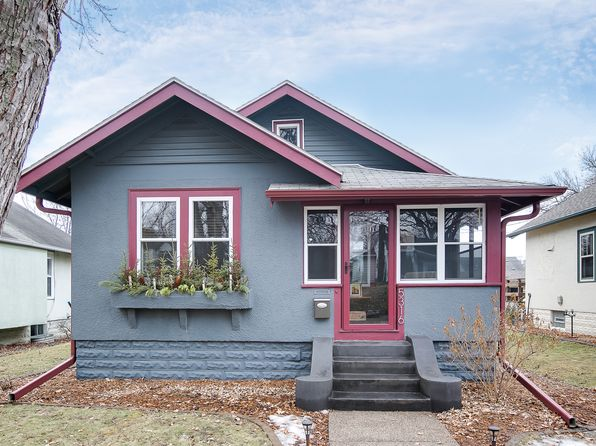 mn real estate - minnesota homes for sale   zillow