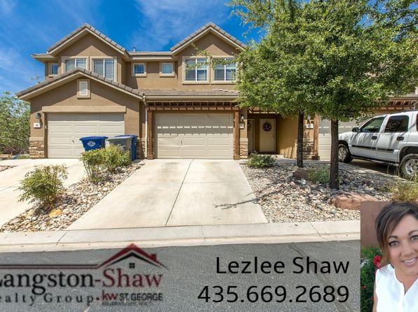 3 bed 3.5 bath Townhouse at 1000 Bluff View Dr Washington, UT, 84780 is for sale at 205k - 1 of 23
