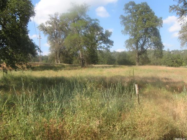 null bed null bath Vacant Land at 10224 Carriage Rd Grass Valley, CA, 95949 is for sale at 115k - 1 of 3
