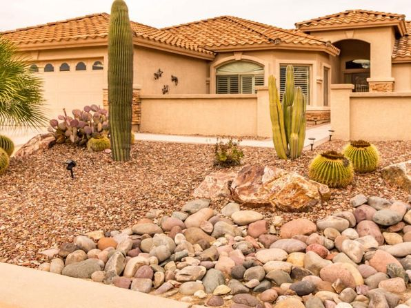 2 bed 2 bath Single Family at 62606 E Amberwood Dr Tucson, AZ, 85739 is for sale at 340k - 1 of 27