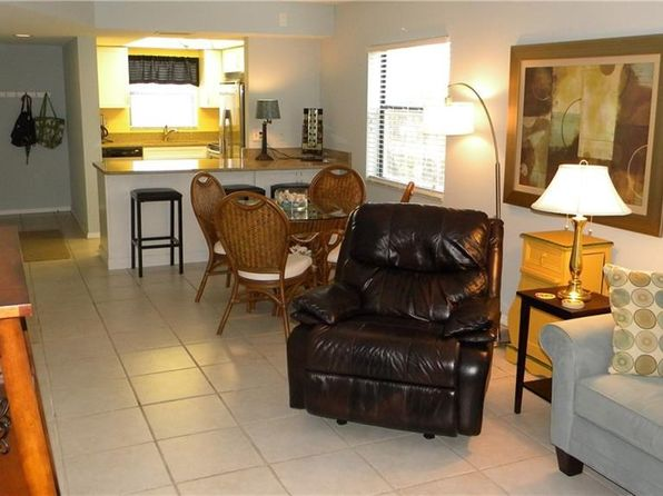 2 bed 2 bath Condo at 6899 ESTERO BLVD FORT MYERS BEACH, FL, 33931 is for sale at 292k - 1 of 25