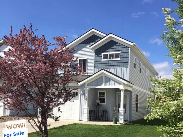 Montana For Sale By Owner Fsbo 486 Homes Zillow