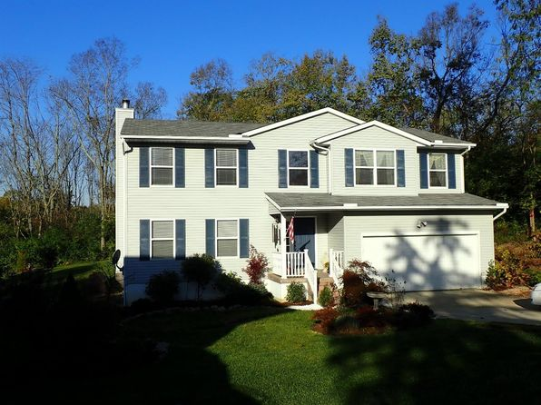 3 bed 3 bath Single Family at 11643 Stone Mill Rd Cincinnati, OH, 45251 is for sale at 175k - 1 of 20