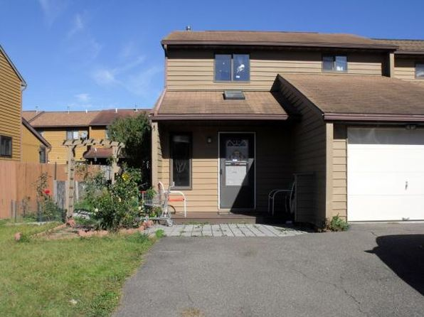 2 bed 1 bath Single Family at 35 Theresa Blvd Binghamton, NY, 13901 is for sale at 120k - 1 of 18