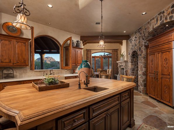 4 bed 5 bath Single Family at 10649 E Greythorn Dr Scottsdale, AZ, 85262 is for sale at 2.50m - 1 of 43