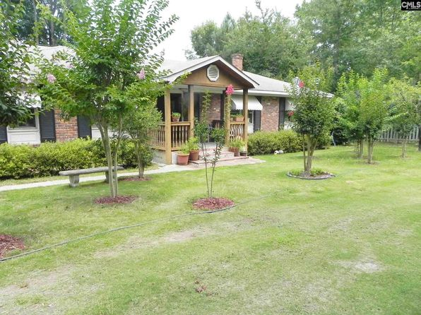 3 bed 3 bath Single Family at 921 Greenlawn Dr Columbia, SC, 29209 is for sale at 87k - 1 of 16