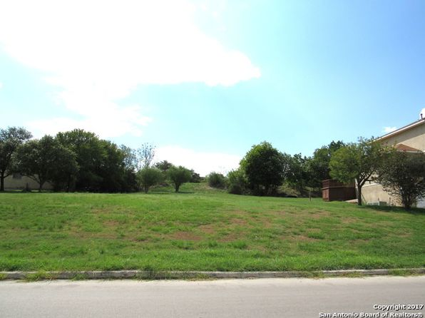 null bed null bath Vacant Land at  River Blf River Blf Castroville, TX, 78009 is for sale at 47k - 1 of 3
