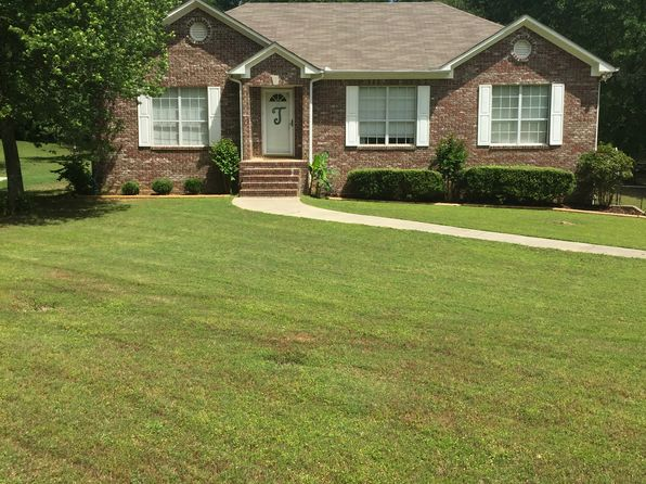 3 bed 2 bath Single Family at 8759 Warrior Kimberly Rd Kimberly, AL, 35091 is for sale at 180k - 1 of 23