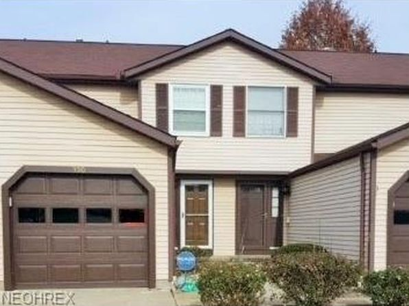 2 bed 3 bath Single Family at 550 Topaz Ln Brunswick, OH, 44212 is for sale at 110k - 1 of 20