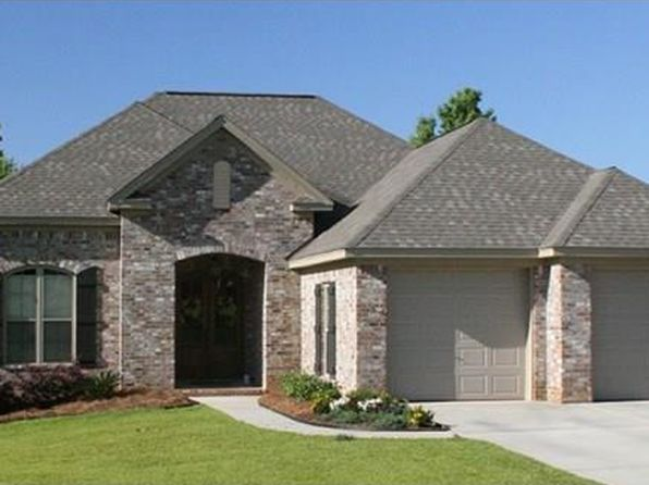 3 bed 2 bath Single Family at 17242 Maverick Dr Iowa, LA, 70647 is for sale at 208k - google static map