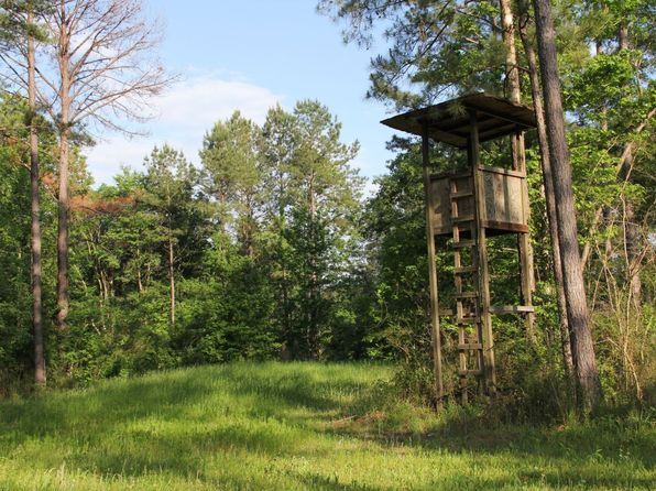 null bed null bath Vacant Land at  Housley Rd Union Church, MS, 39668 is for sale at 384k - 1 of 21