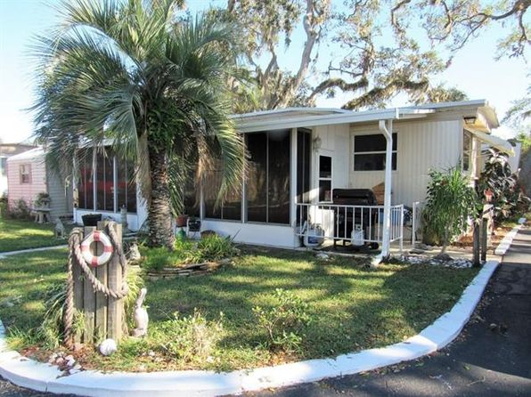 2 bed 2 bath Mobile / Manufactured at 2855 Red Sky Court New Smyrna Bch New Smyrna Beach, FL, 32168 is for sale at 21k - 1 of 15