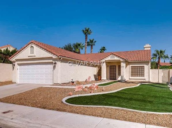 2 bed 2 bath Single Family at 3236 Canyon Lake Dr Las Vegas, NV, 89117 is for sale at 280k - 1 of 34