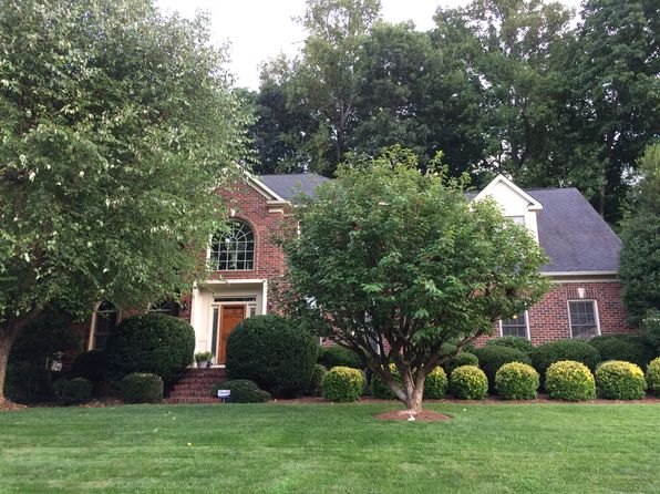 4 bed 3.5 bath Single Family at 4720 Chesterfield Pl Jamestown, NC, 27282 is for sale at 365k - 1 of 50