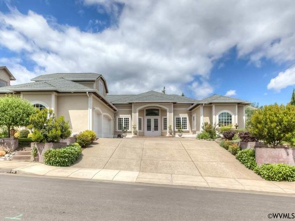 3 bed 3 bath Single Family at 1837 Olympia Ave NW Salem, OR, 97304 is for sale at 470k - 1 of 32