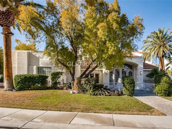 3 bed 4 bath Single Family at 22 Sawgrass Ct Las Vegas, NV, 89113 is for sale at 774k - 1 of 28
