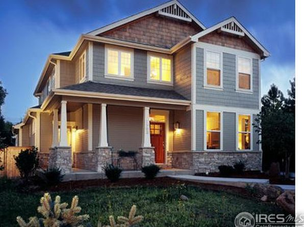 5 bed 4 bath Single Family at 1902 Poplar Ave Boulder, CO, 80304 is for sale at 1.55m - 1 of 40