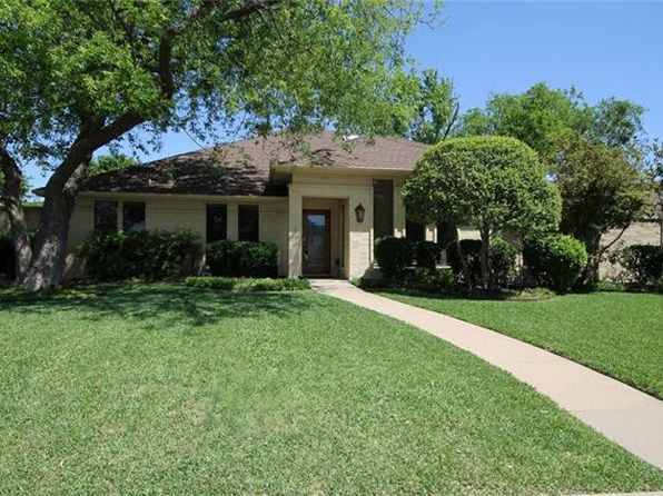 4 bed 3 bath Single Family at 1513 Baffin Bay Dr Plano, TX, 75075 is for sale at 310k - 1 of 34