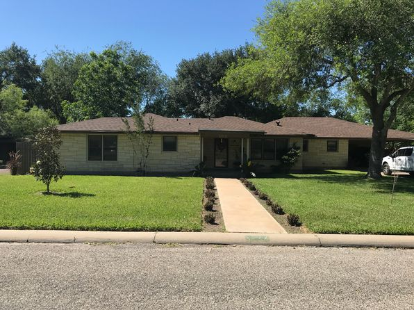 3 bed 3 bath Single Family at 1312 Southwood St Alice, TX, 78332 is for sale at 245k - 1 of 28