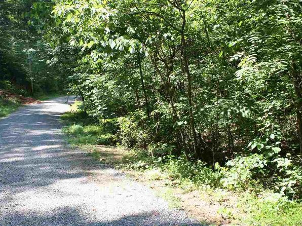 null bed null bath Vacant Land at  Grand Grand Country Way Cosby, TN, 37722 is for sale at 18k - 1 of 22
