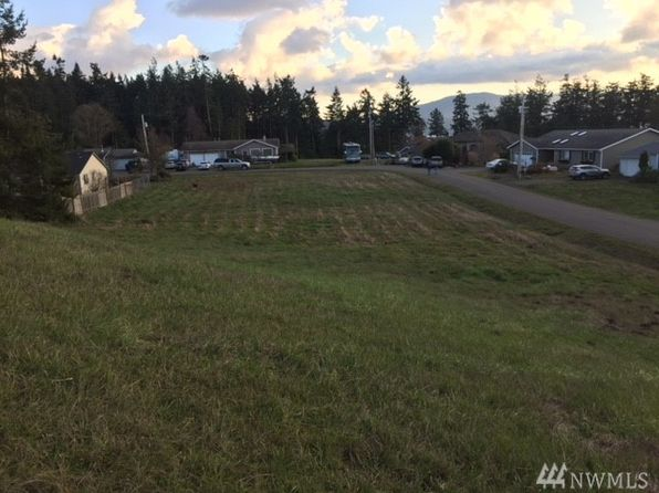 null bed null bath Vacant Land at 35 S Rhododendron Dr Port Townsend, WA, 98368 is for sale at 88k - 1 of 11