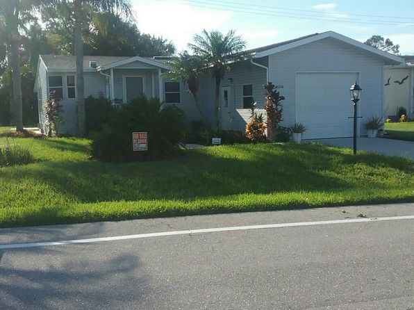 2 bed 2 bath Single Family at 26204 Bonita Fairways Cir Bonita Springs, FL, 34135 is for sale at 175k - 1 of 3