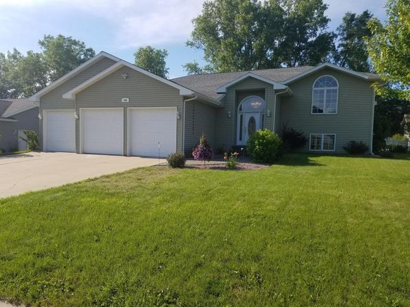 5 bed 3 bath Single Family at 290 Corcoran Dr Minnesota City, MN, 55959 is for sale at 280k - 1 of 26