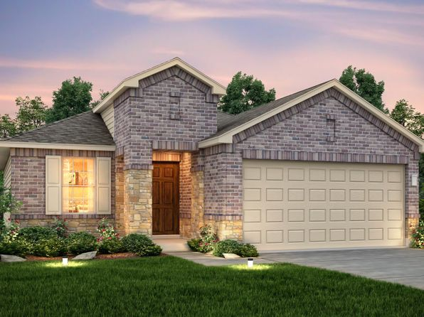 helotes new homes helotes tx new construction zillow. Black Bedroom Furniture Sets. Home Design Ideas
