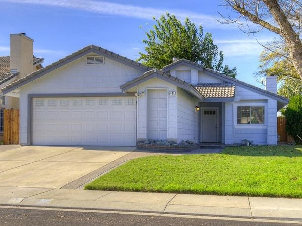 3 bed 2 bath Single Family at 2401 Echo Park Ct Modesto, CA, 95358 is for sale at 240k - 1 of 28