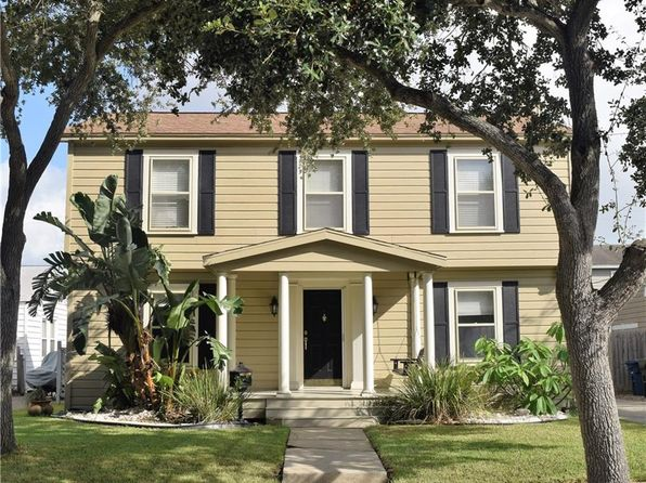 3 bed 3 bath Single Family at 418 Southern St Corpus Christi, TX, 78404 is for sale at 229k - 1 of 35