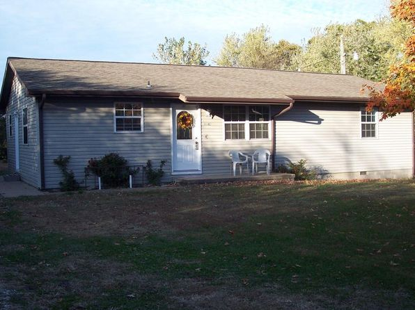 3 bed 2 bath Single Family at 11974 Oak Rd Neosho, MO, 64850 is for sale at 90k - 1 of 12