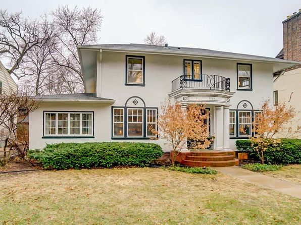 windows madison wi energy efficient house for sale glass windows madison real estate wi homes zillow