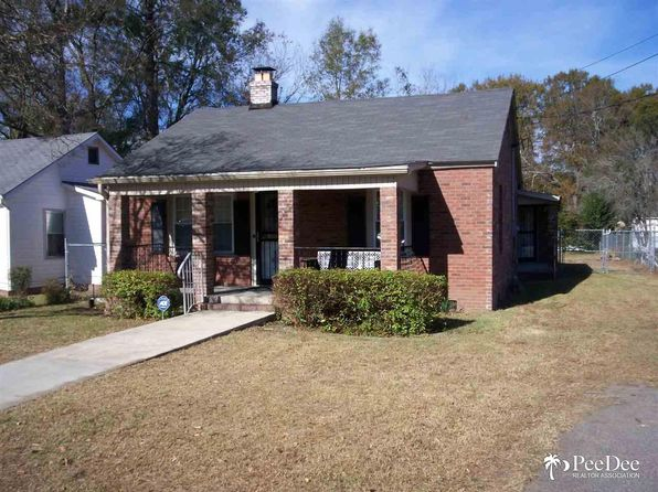 3 bed 2 bath Single Family at 416 Myrtle St Bennettsville, SC, 29512 is for sale at 26k - 1 of 6