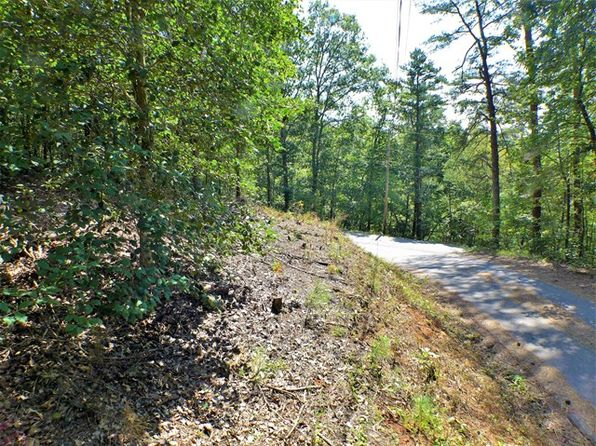 null bed null bath Vacant Land at  Lamplighter St Franklin, NC, 28734 is for sale at 14k - 1 of 10
