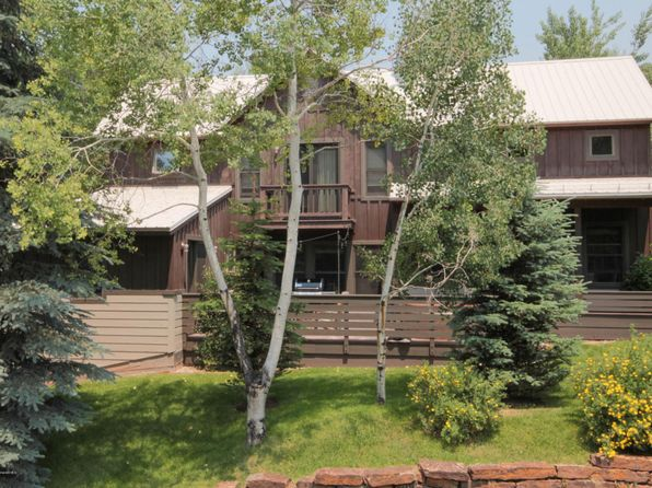 4 bed 4 bath Single Family at 920 Lupine Cir Basalt, CO, 81621 is for sale at 990k - 1 of 14