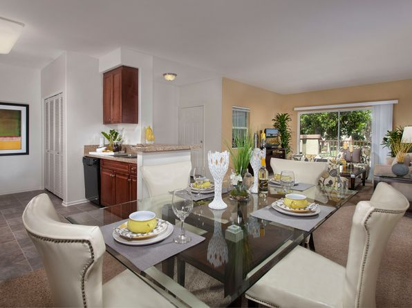 Evergreen Apartments Rancho Cucamonga Reviews