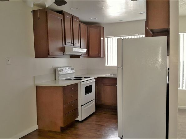 Apartments For Rent in University Heights San Diego | Zillow