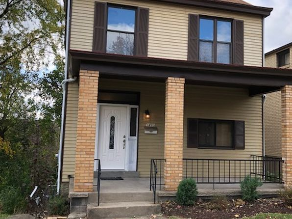 3 bed 2 bath Single Family at 1430 Rutherford Ave Pittsburgh, PA, 15216 is for sale at 143k - 1 of 27