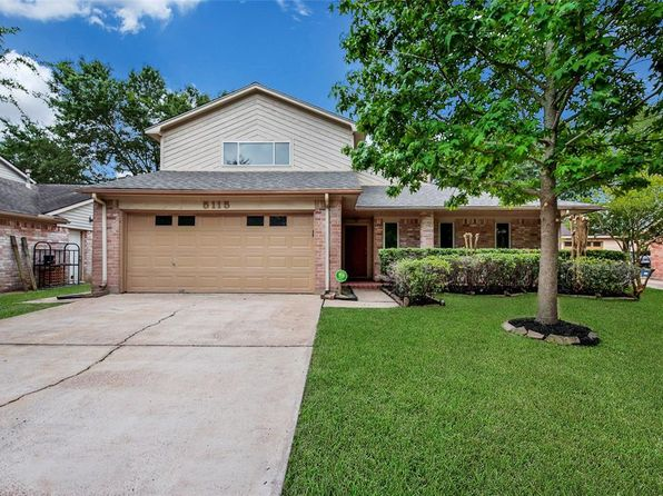 New homes for sale in houston tx 77084