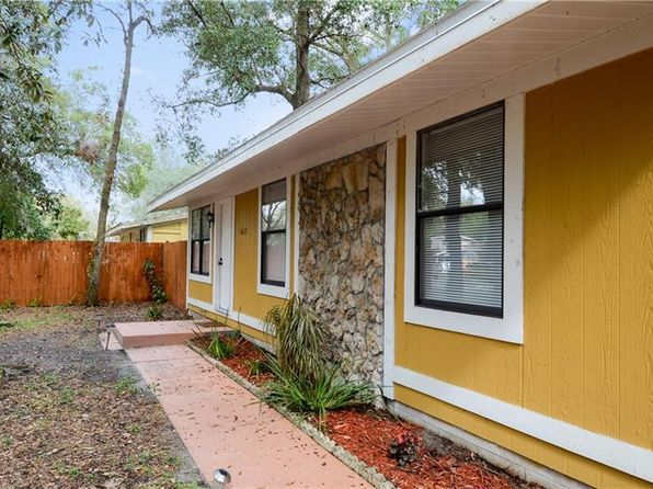 2 bed 1 bath Single Family at 6621 Hill Top Rd Orlando, FL, 32810 is for sale at 135k - 1 of 11