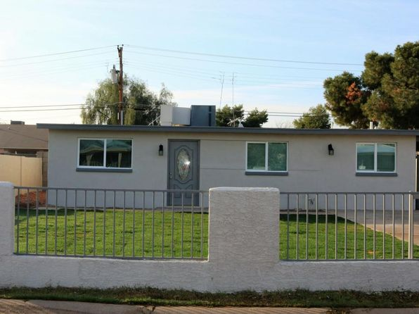 3 bed 2 bath Single Family at Undisclosed Address PHOENIX, AZ, 85009 is for sale at 175k - 1 of 18