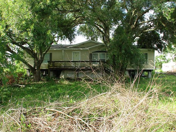 3 bed 2 bath Single Family at 4310 County Road 459e Freeport, TX, 77541 is for sale at 47k - 1 of 20