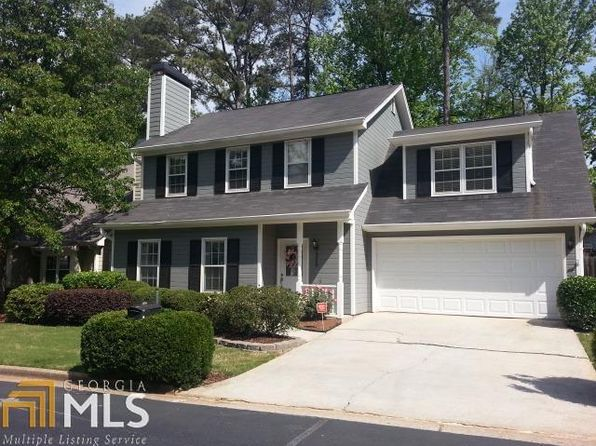 3 bed 3 bath Single Family at 3986 Arborwood Ln Tucker, GA, 30084 is for sale at 260k - 1 of 26