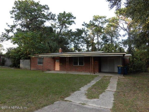 3 bed 2 bath Single Family at 5789 Lake Lucina Dr N Jacksonville, FL, 32211 is for sale at 150k - 1 of 19