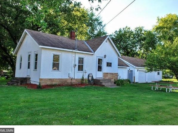 3 bed 1 bath Single Family at 1123 K St NE Brainerd, MN, 56401 is for sale at 118k - 1 of 15