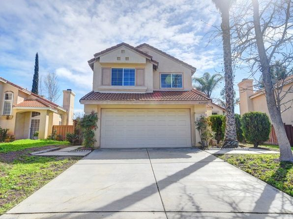 3 bed 3 bath Single Family at 42960 Corte Salamanca Temecula, CA, 92592 is for sale at 360k - 1 of 30