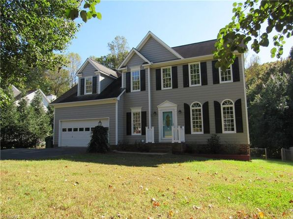 5 bed 4 bath Single Family at 154 Leeds Ln King, NC, 27021 is for sale at 220k - 1 of 26