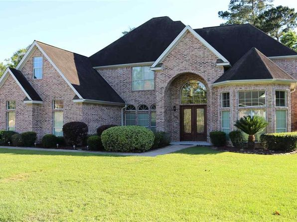 4 bed 4.5 bath Single Family at 5550 Lexington Cir Lumberton, TX, 77657 is for sale at 550k - 1 of 25
