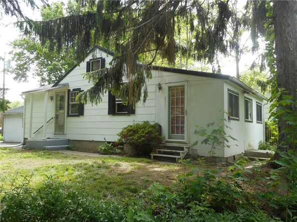 2 bed 1 bath Single Family at 326 River Meadow Dr Rochester, NY, 14623 is for sale at 80k - 1 of 12
