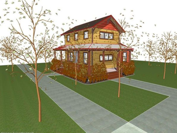 2 bed 2 bath Single Family at  Tbd Old Jackson Hwy Victor, ID, 83455 is for sale at 325k - 1 of 5